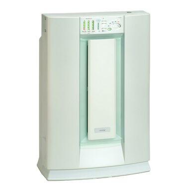 Oczyszczacz powietrza ETK-S50 TOYOTOMI