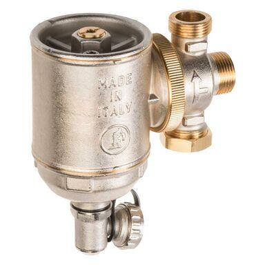 Separator zanieczyszczeń R146CX004 GIACOMINI