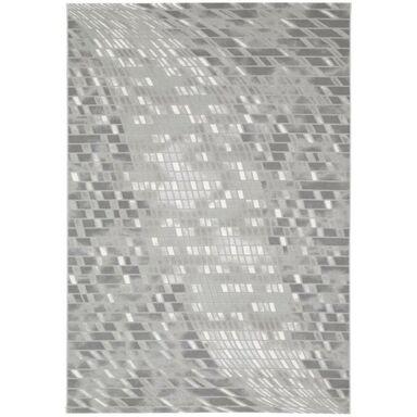 Dywan EDIS szary 200 x 300 cm
