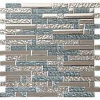 Mozaika Ice 30.4 x 31.4 Artens