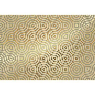 Fototapeta MEANDER 368 x 254 cm KOMAR