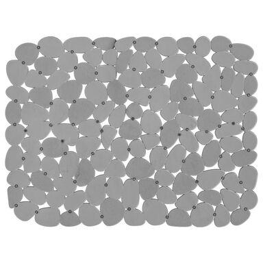 Mata do zlewozmywaka STONE 30 x 40 cm