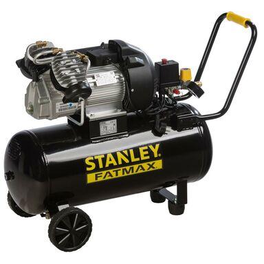 Kompresor olejowy 8119500STF522 STANLEY FATMAX
