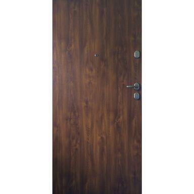 Drzwi wejściowe CALISTA 90 Lewe LOXA