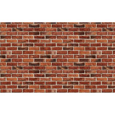 Fototapeta Mur z cegły 104 x 70 cm