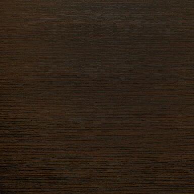Blat kuchenny LAMINOWANY WENGE AFRICA 964S BIURO STYL