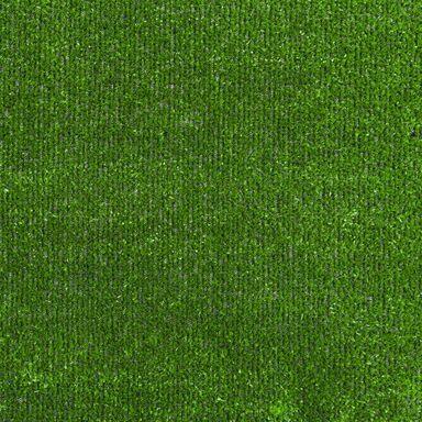 Sztuczna trawa LUCIA  szer. 1,33 m  MULTI-DECOR