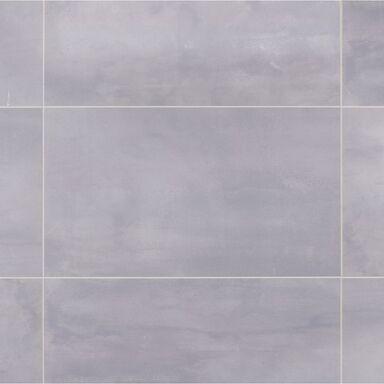 Okładzina ścienna Beton 70 x 40 cm Artens