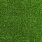 Sztuczna trawa LUCIA  szer. 2 m  MULTI-DECOR