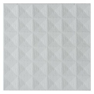 Kaseton DIJON 50 x 50 cm