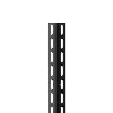 Noga do systemu regałowego 3,6 x 3,6 x 200 cm METALKAS