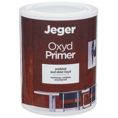 Podkład PRIMER OXYD 1 l JEGER