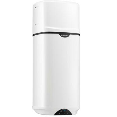 Elektryczny ogrzewacz wody NOUOS PRIMO 1200 W ARISTON