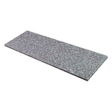 Parapet granitowy pink 152X30X2 cm KNAP