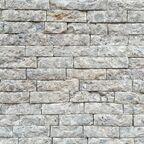 Kamień naturalny MUR CELTYCKI BRECCIA 40 x 18 cm MARMI-DECOR