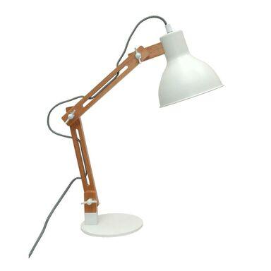 Lampa biurkowa PATU LIGHT PRESTIGE
