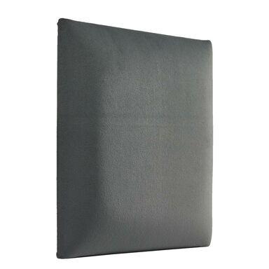 Panel tapicerowany Szary jaśmin 30 x 30 cm