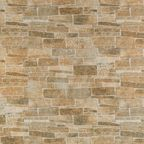 Gres IRTA JET SAGE 33,3 x 66,6 cm ELMOLINO