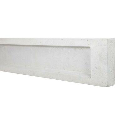 Podmurówka betonowa 249x5,5x20cm JONIEC