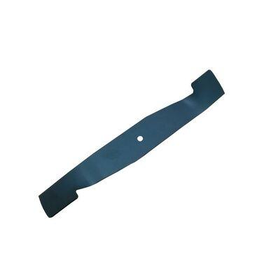 Nóż do kosiarki A15 34 cm