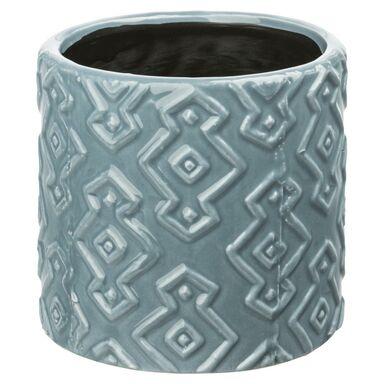 Osłonka ceramiczna 14 cm  KAEMINGK