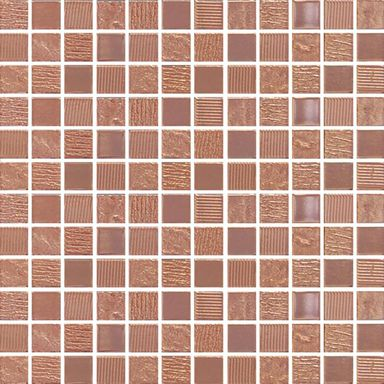 Mozaika CERAMIKA PILCH TLGL 01R
