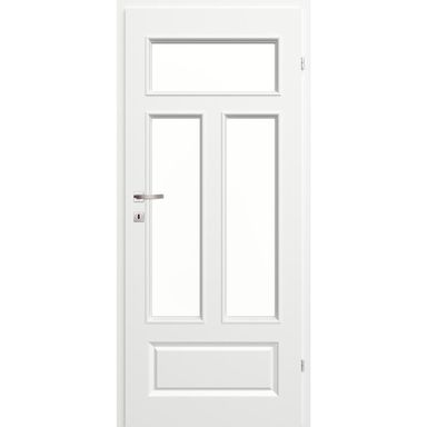 Skrzydło drzwiowe MORANO I 90 Prawe CLASSEN