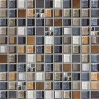 Mozaika CERAMIKA PILCH SIMPSONA
