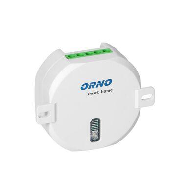 Odbiornik roletowy podtynkowy Smart Home ORNO