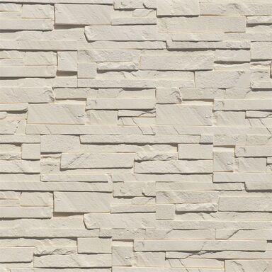 Kamień dekoracyjny TRODOS 37 x 10 cm AKADEMIA KAMIENIA