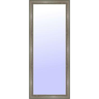 Lustro S602017N szer. 56 x wys. 137 cm