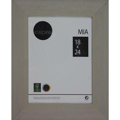 Rama MIA 18 x 24 cm  INSPIRE