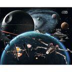 Plakaty NR 93 40 x 50 cm