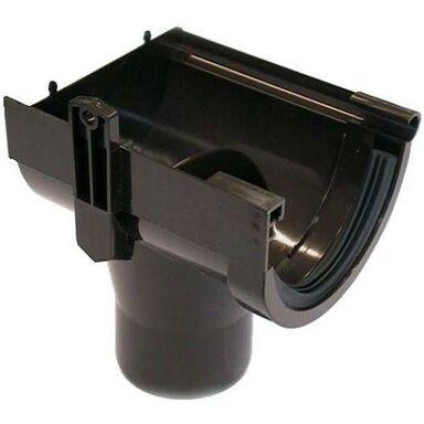 Lej spustowy PRAWY G 125 SCALA PLASTICS