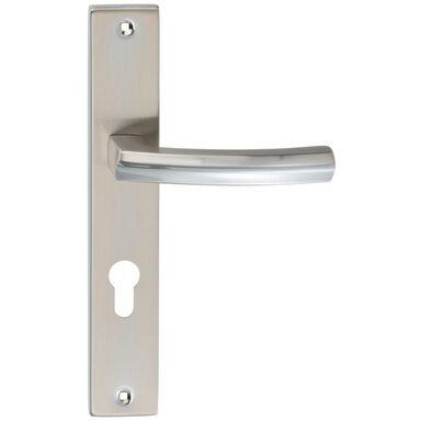 Klamka drzwiowa INES 72 SCHAFFNER