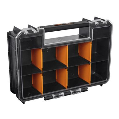 Organizer MULTI 18 x 25.7 x 6.5 cm DEXTER