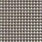 Mozaika Gloria Silver Glossy 30.5 x 30.5 Artens