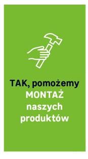 sk-meble-kuchenne-usluga-montaz-kuchni
