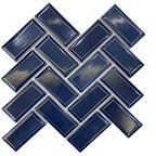 Mozaika METRO 27.9 x 27.4 ARTENS