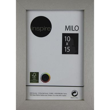 Antyrama MILO 10 x 15 cm  INSPIRE