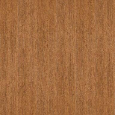Panel elewacyjny KERRAFRONT-WOOD Złoty dąb 18 x 180 x 2950 mm VOX