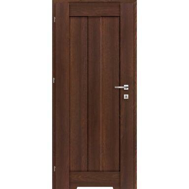 Skrzydło drzwiowe ROSA 60 Lewe CLASSEN