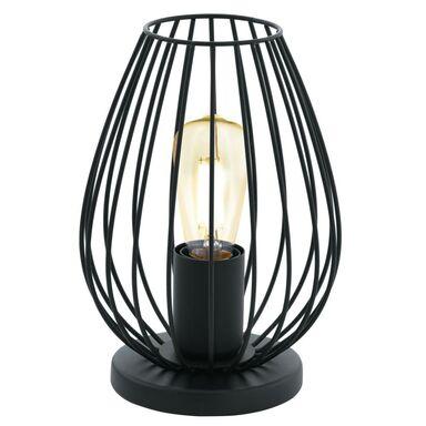 Lampa stojąca NEWTOWN EGLO