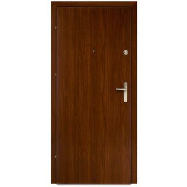 Drzwi wejściowe PRESTON 90 Lewe DOMIDOR