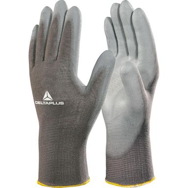 Rękawice DPVE702PG09 XL / 9 DELTA PLUS