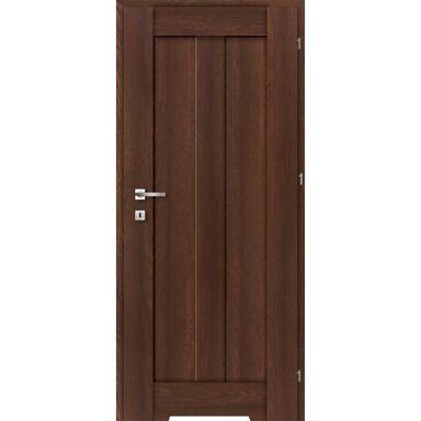 Skrzydło drzwiowe ROSA 60 Prawe CLASSEN