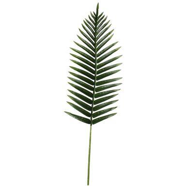 Palma sztuczny liść 100 cm