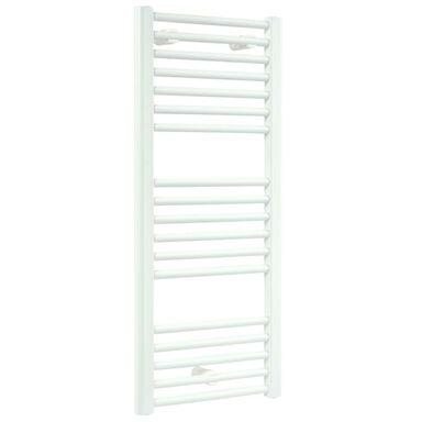 Grzejnik łazienkowy TOP-1 922X400  biały LUXRAD