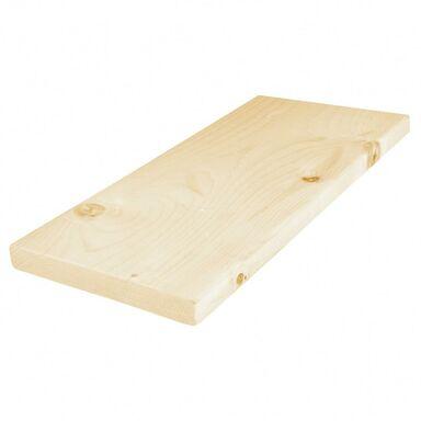 Drewno konstrukcyjne HEBLOWANE