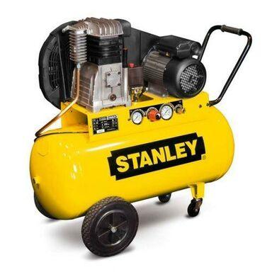 Kompresor olejowy 28FA541STN015 100 STANLEY